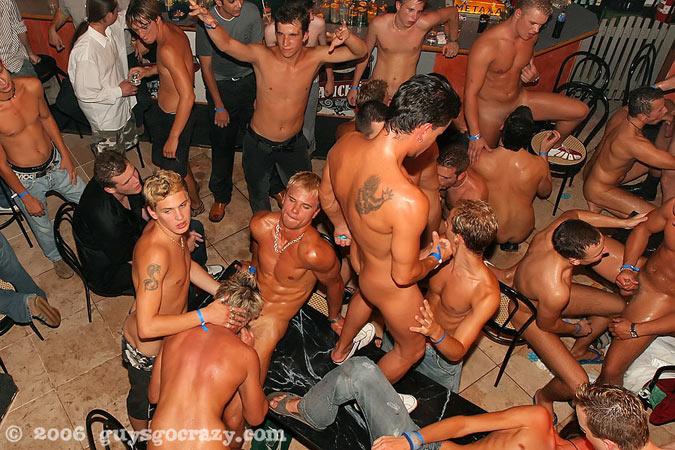 Вечеринка порно смотреть гей
