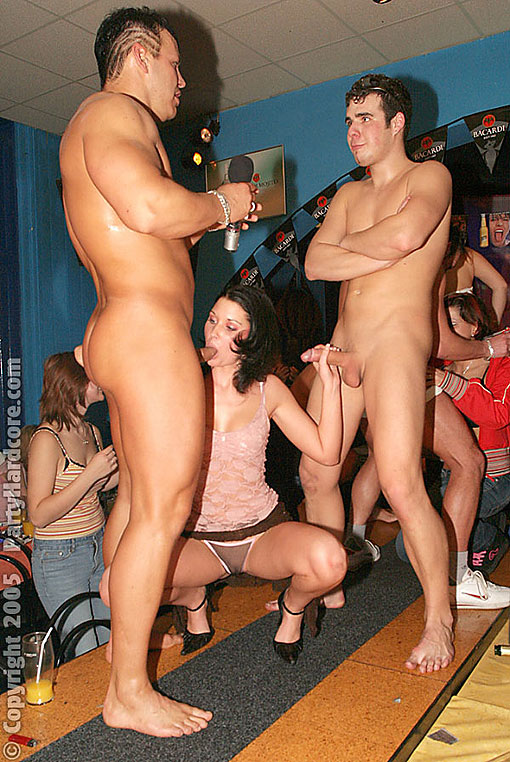 fucking-naked-man-dance-in-club