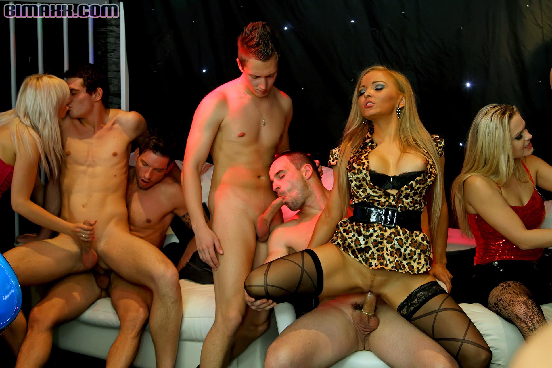 Смотреть онлайн жёсткая вечеринка, Порно вечеринки - бесстыдные Секс Вечеринки пьяных 7 фотография