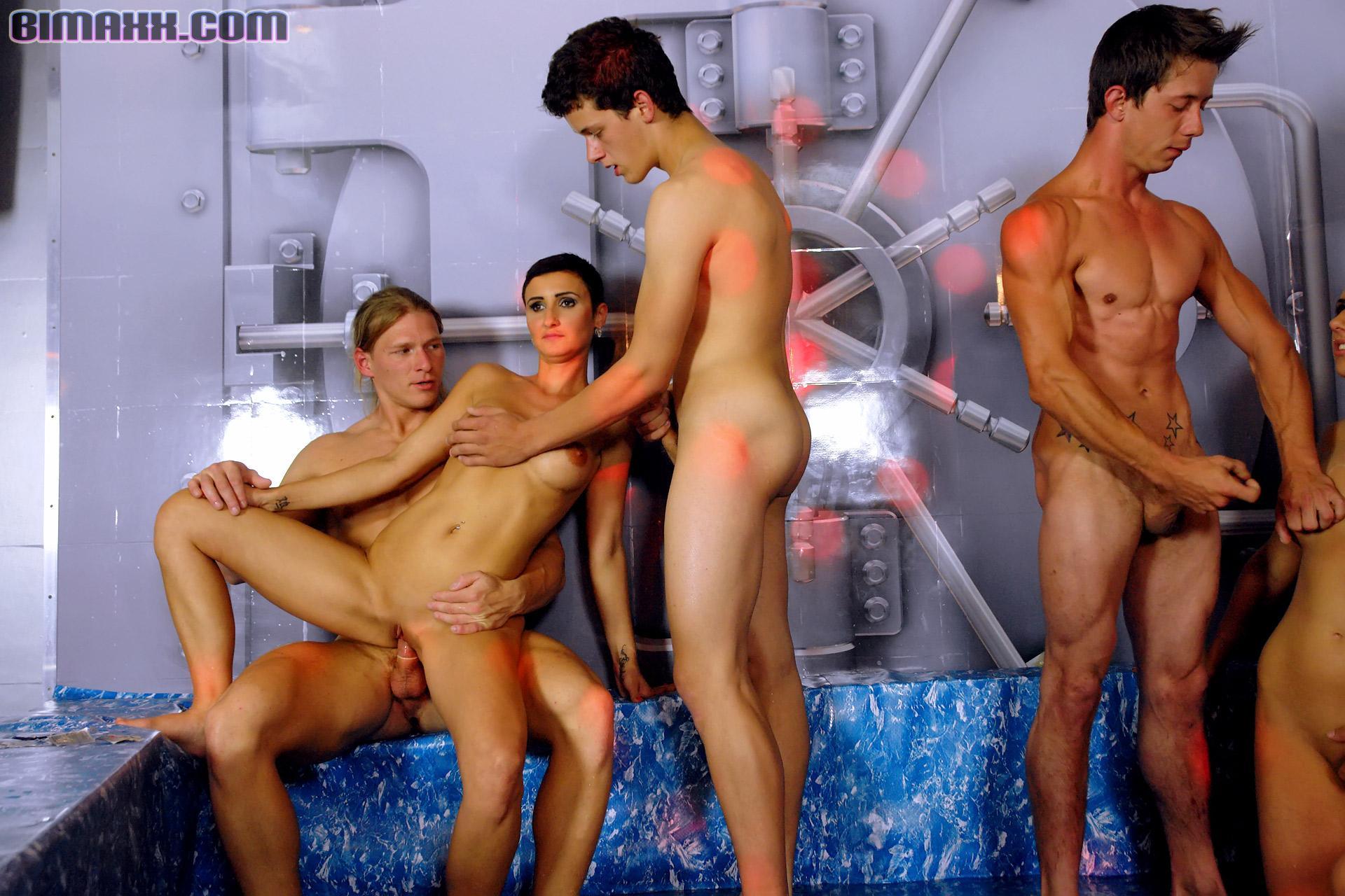 porno-video-gei-biseksuali