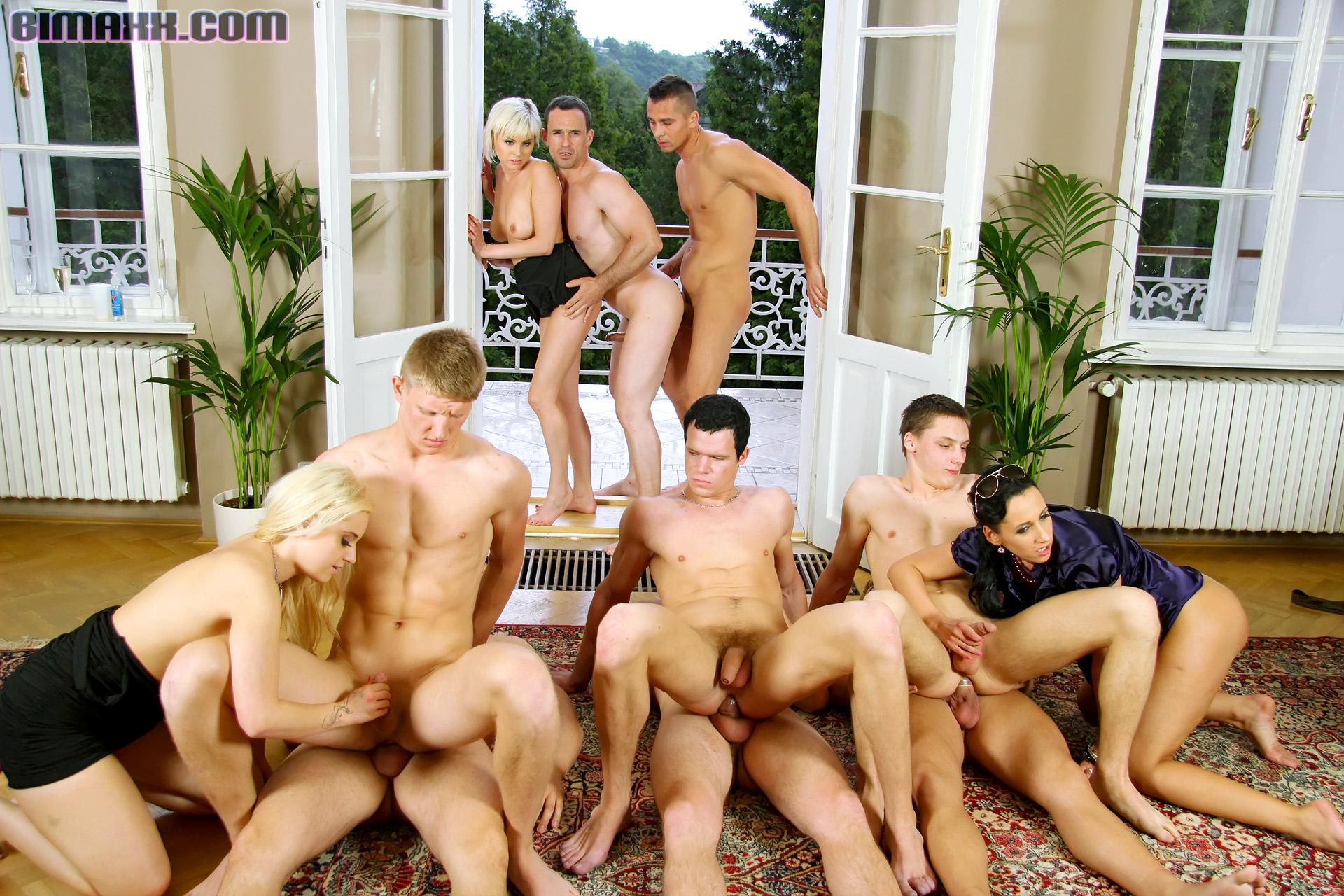 russkie-biseksuali-smotret-onlayn-besplatno