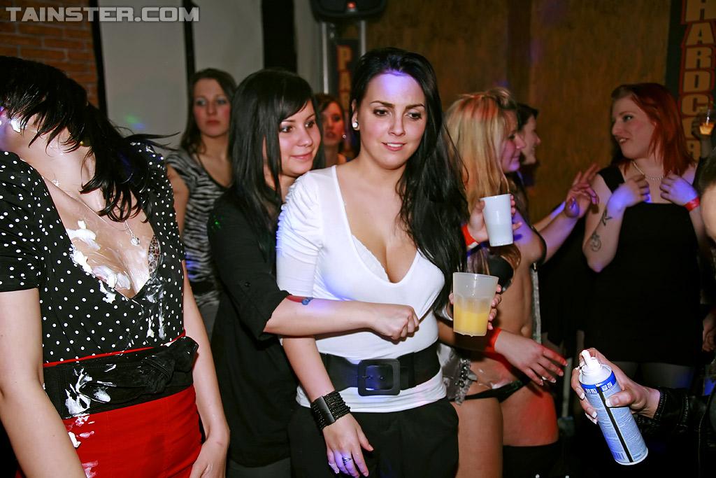 Party Hardcore Photo Gallery