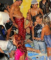 MadSexParty.com - Dove gente va absolutely sesso mad